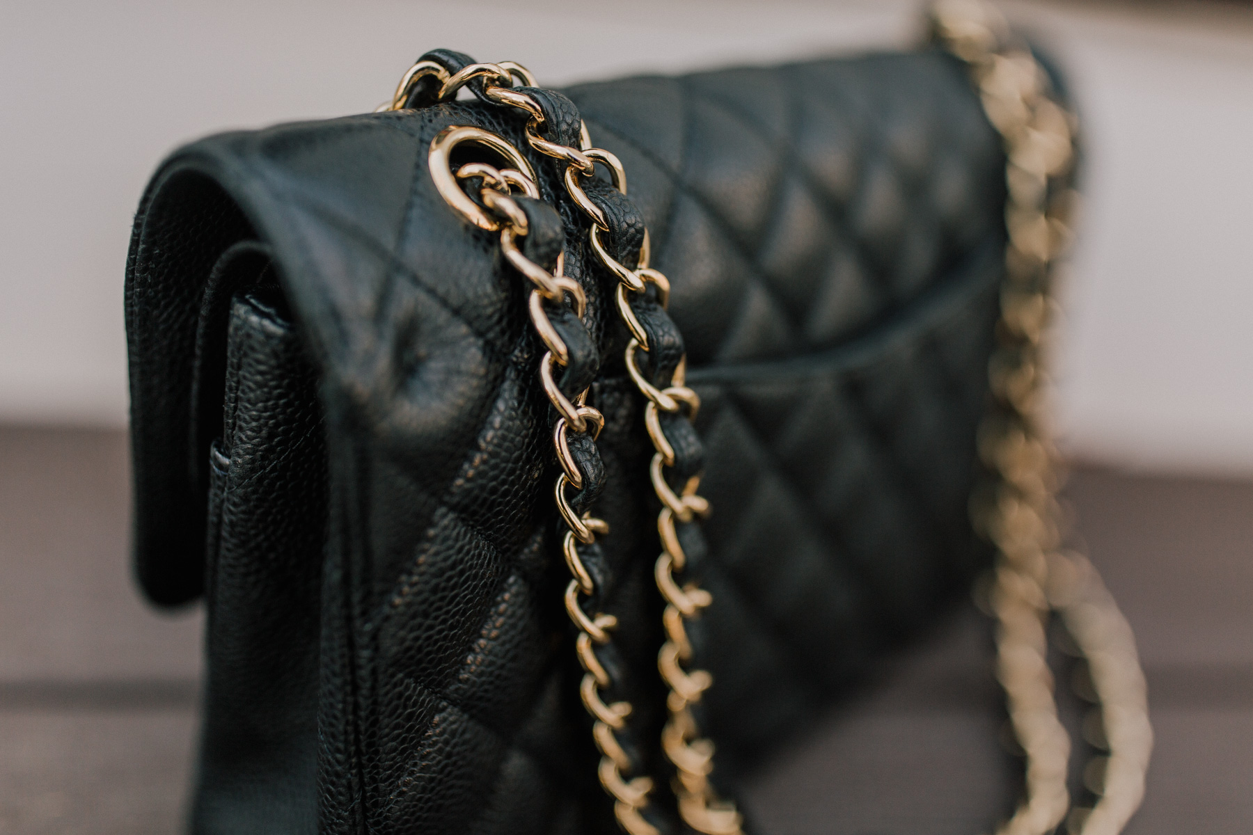 0193d125 StockX: How to Score Pre-Owned Chanel Bags for Less - Kelly in the City