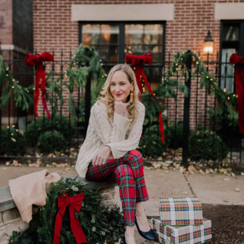 Kelly's Guide to Cyber Monday (& Last $100 Giveaway)