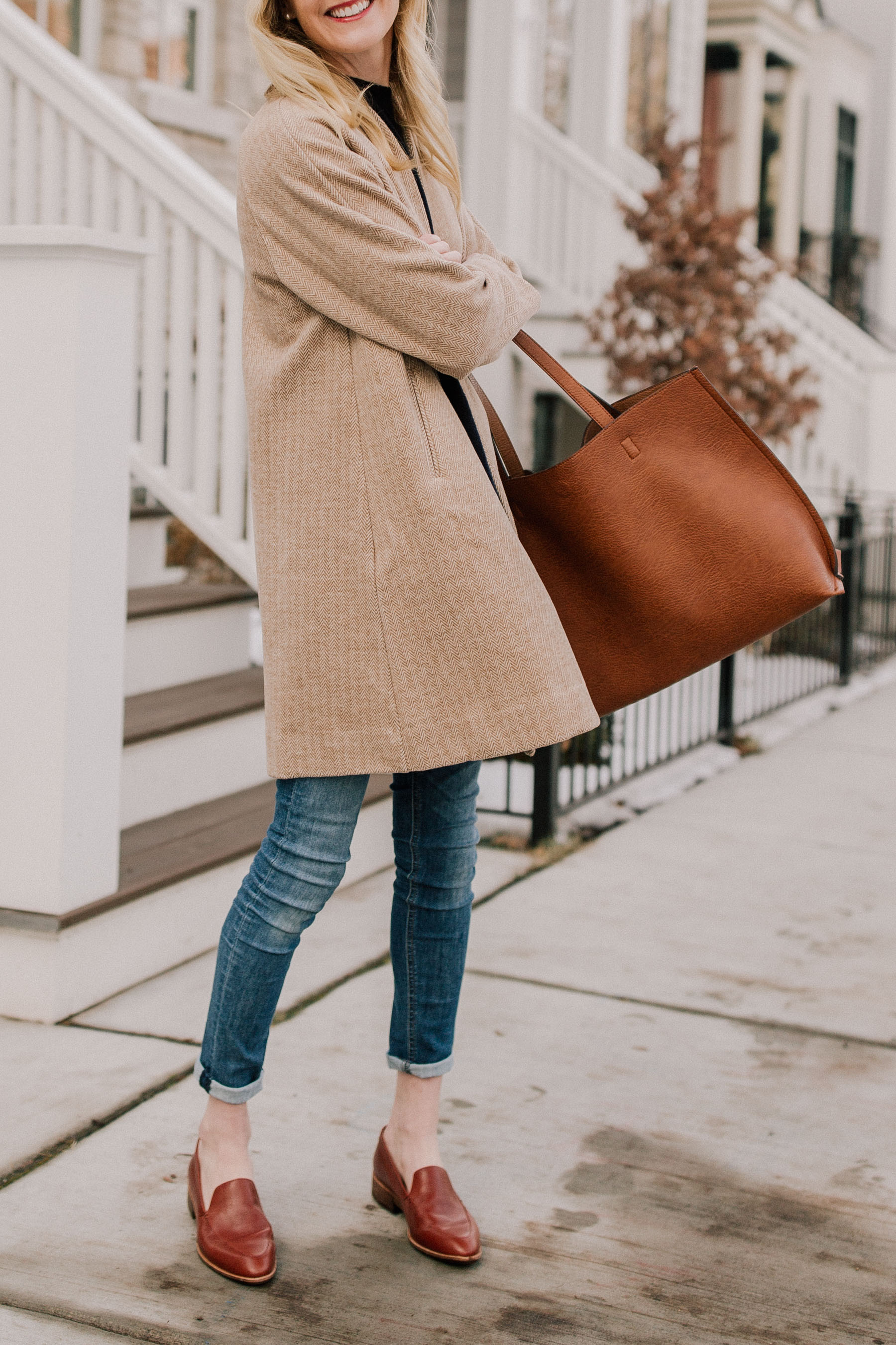 The Loafers You Need This Season Kelly In The City