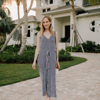 10+ Fabulous Jumpsuits & Overalls