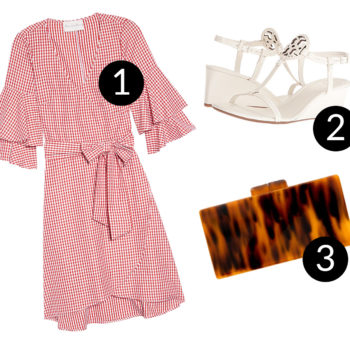 10 Preppy Valentine's Day Outfits