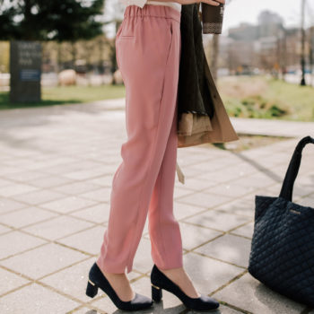 The Best Dress Pants–Under $35!