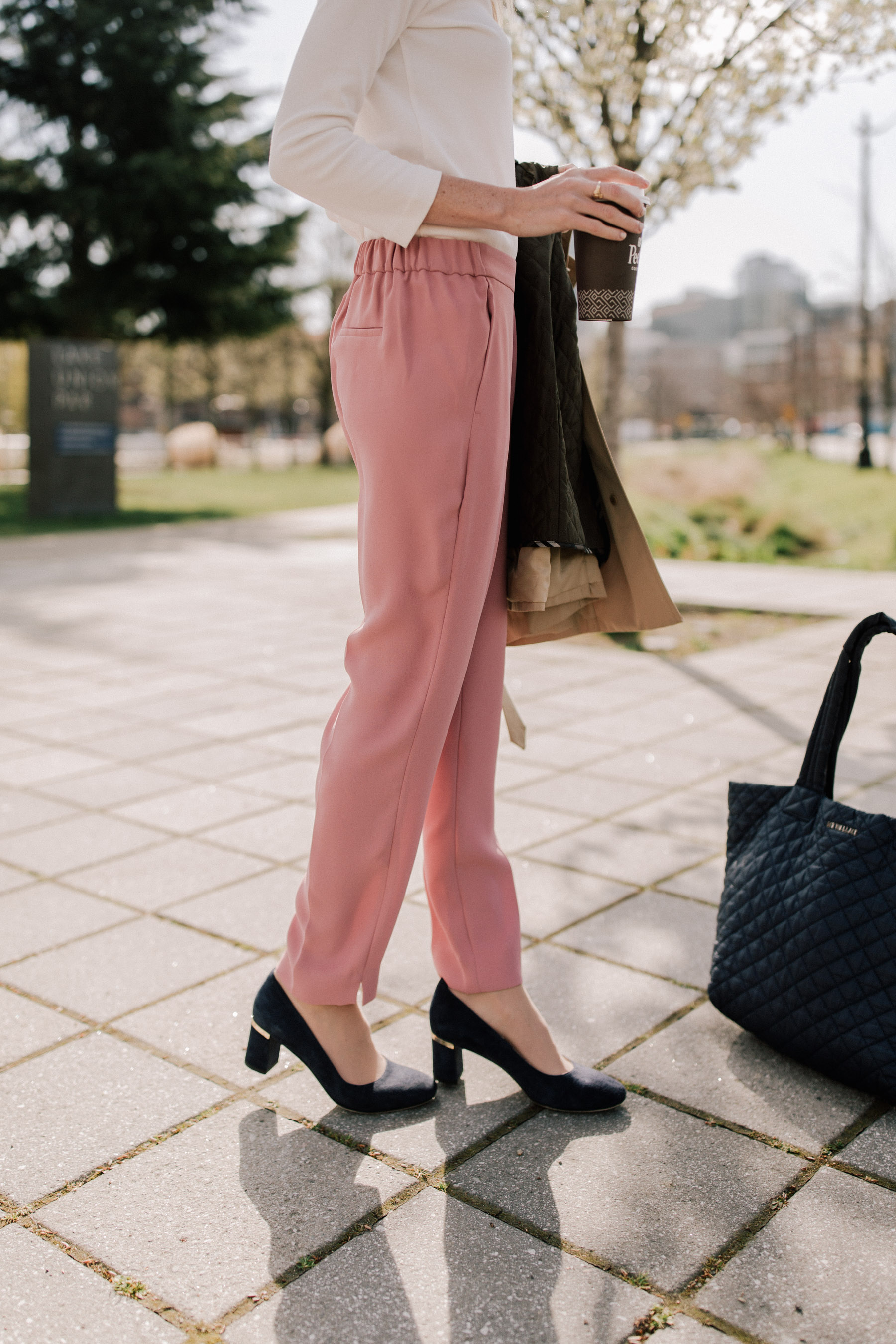 6a0b06c3 The Best Dress Pants-Under $35! - Kelly in the City
