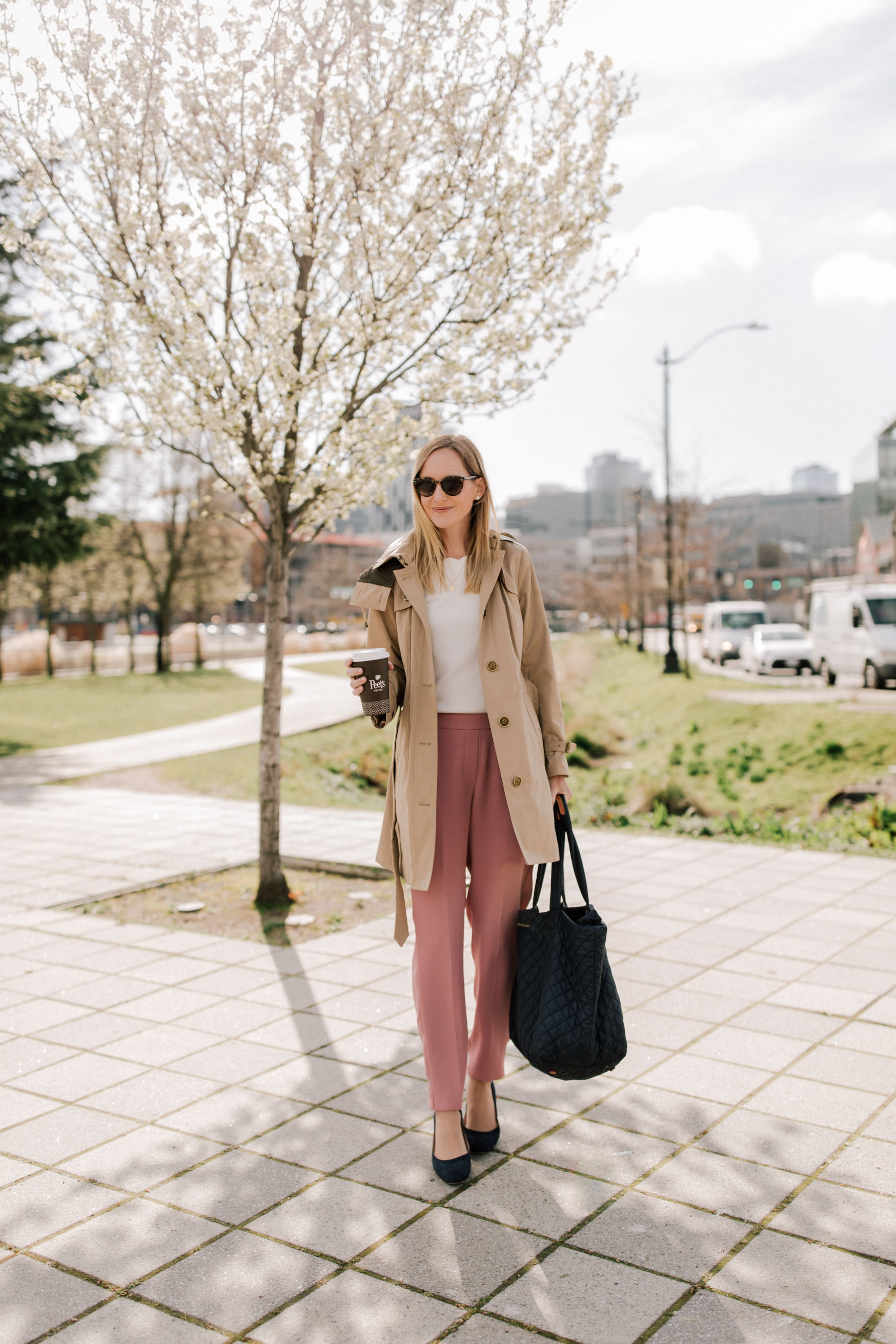 The Best Dress Pants Under 35 Kelly In The City