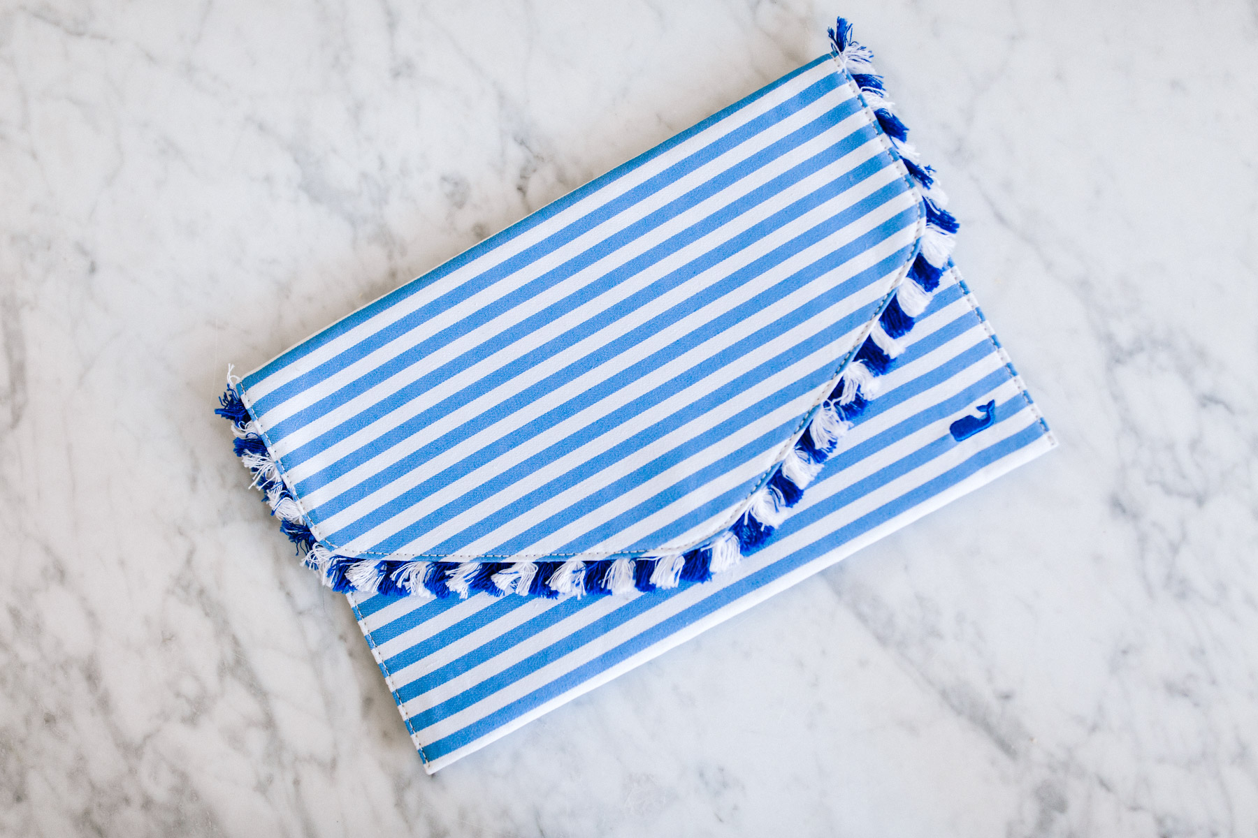 Vineyard Vines Clutch Giveaway
