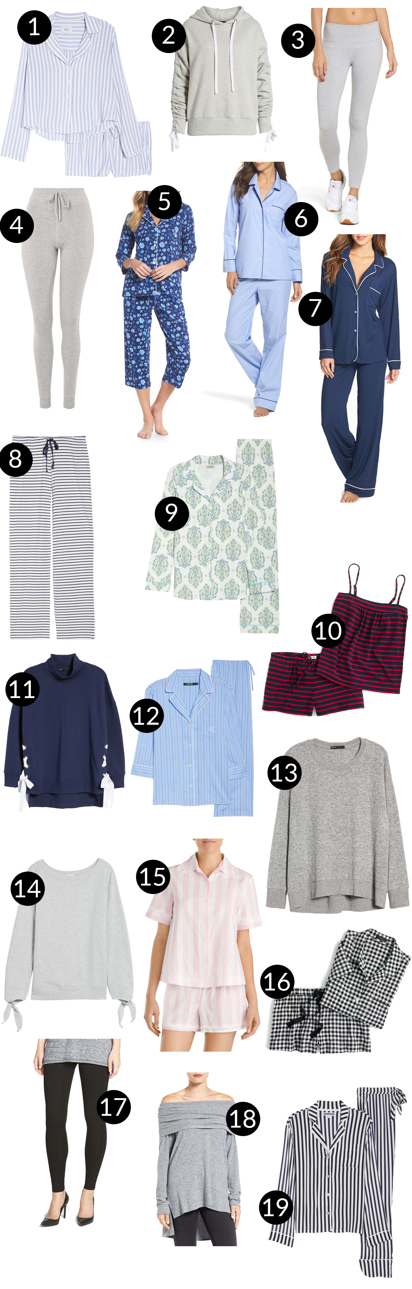 Clothes you can work from home in from the Half Yearly Sale