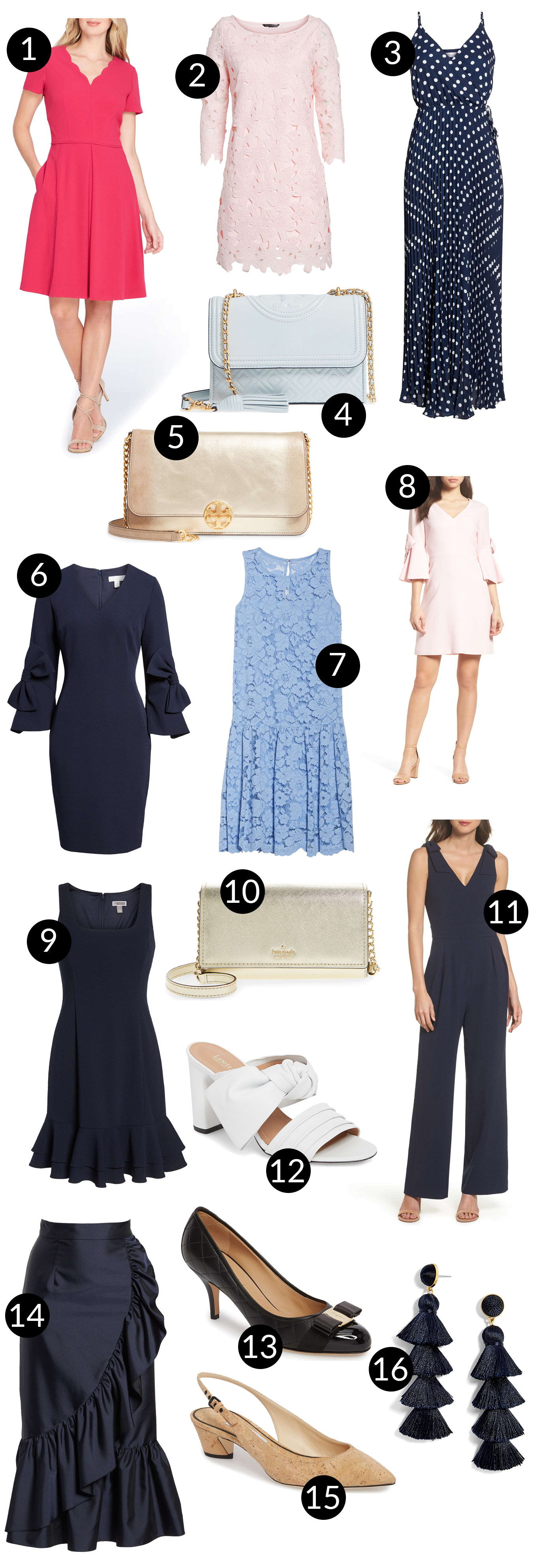 The Ultimate Guide to the Nordstrom Sale: What to Buy