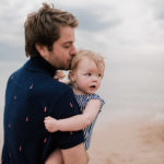 Questions for Your Dad, Part 3 by Mitch Larkin - Kelly in the City