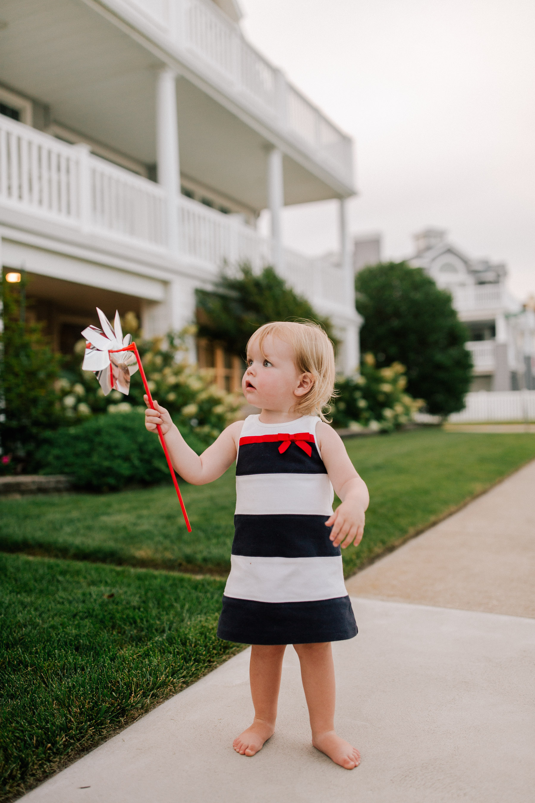 Emma's Kate Spade Dress | Kelly in the City