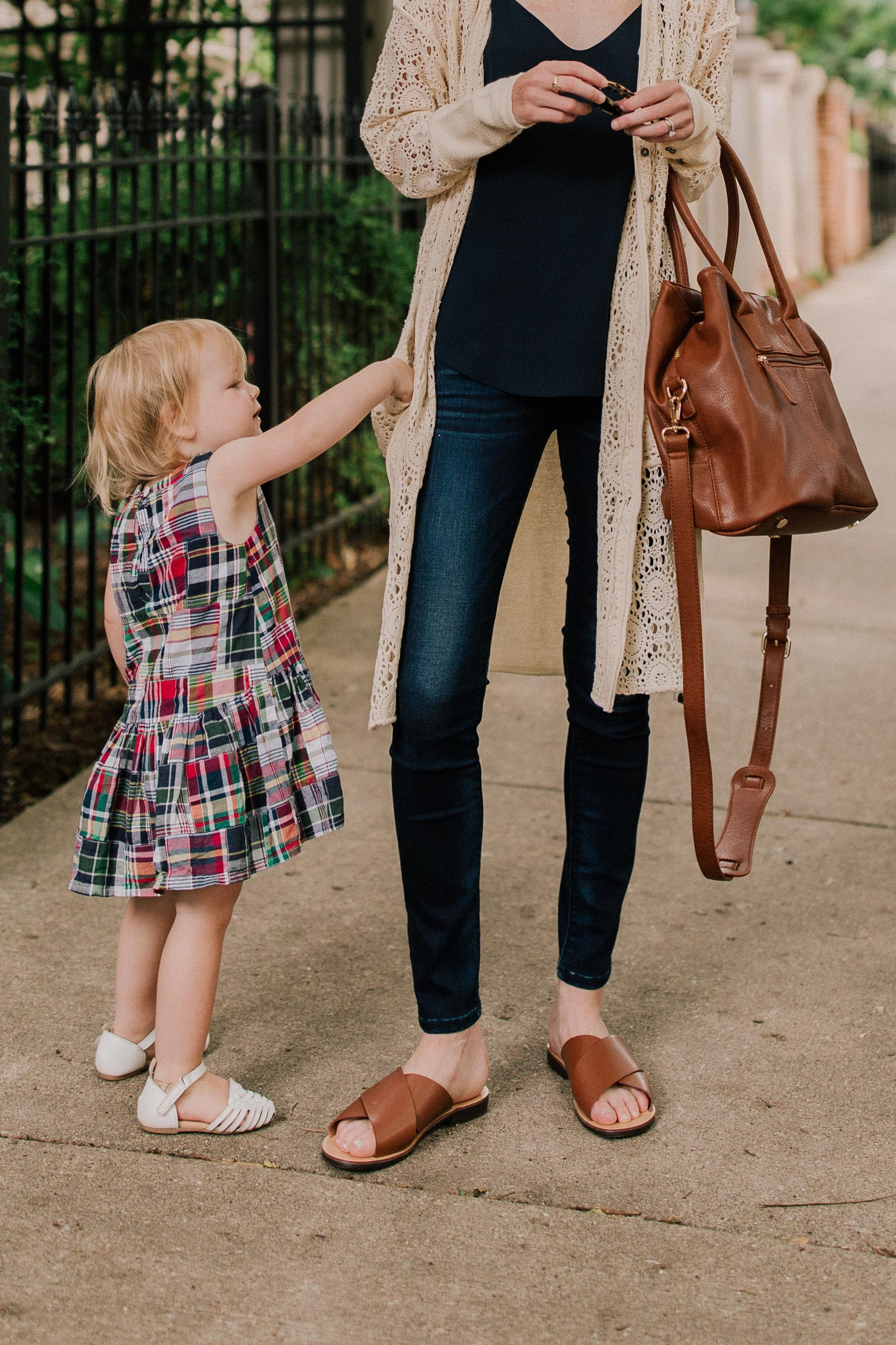 8 Nordstrom Sale Outfits to Shop Early | Kelly in the City | Bloglovin\'