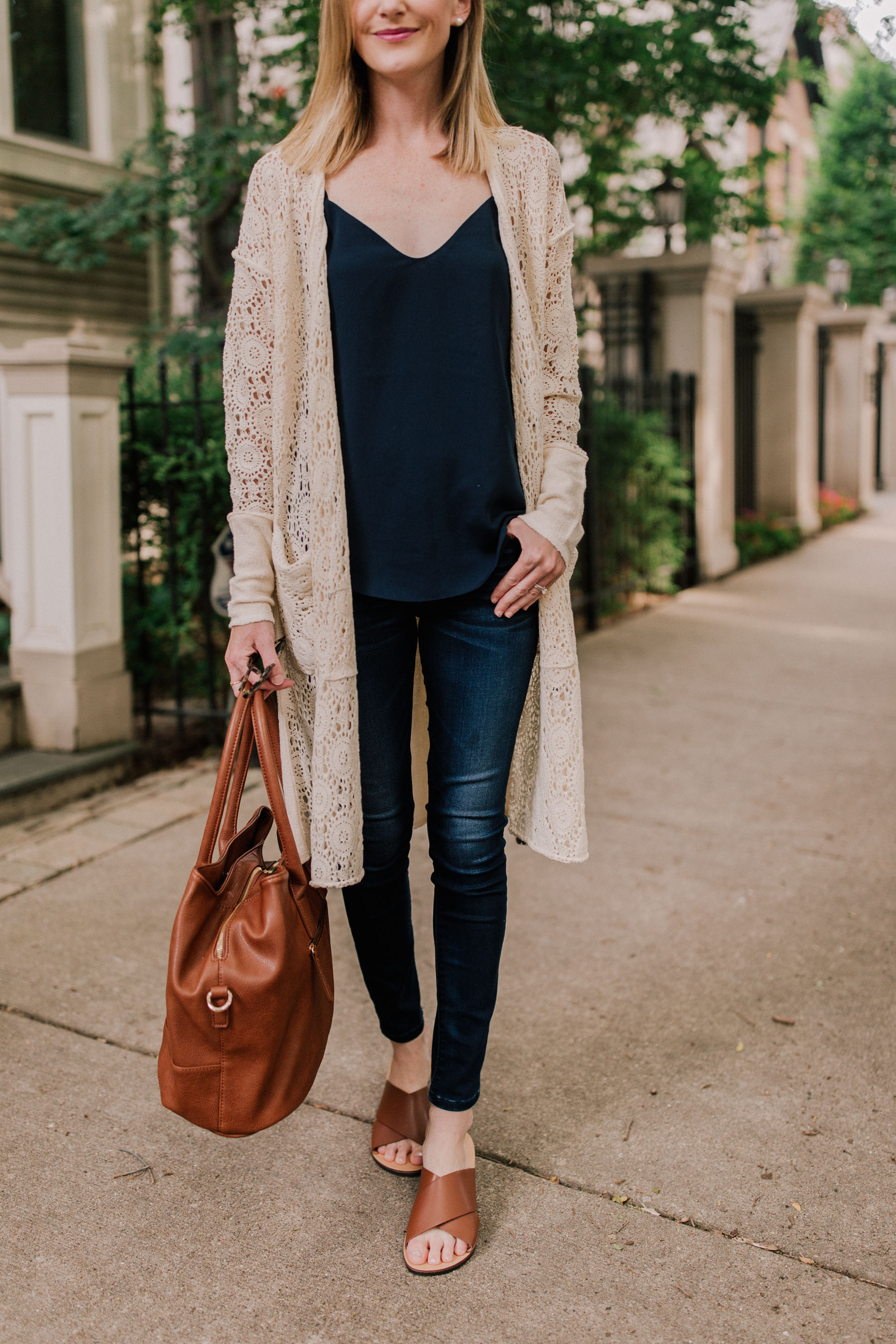 a74750139e 8 Nordstrom Sale Outfits to Shop Early