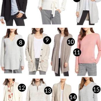 Ultimate Nordstrom Anniversary Sale Guide