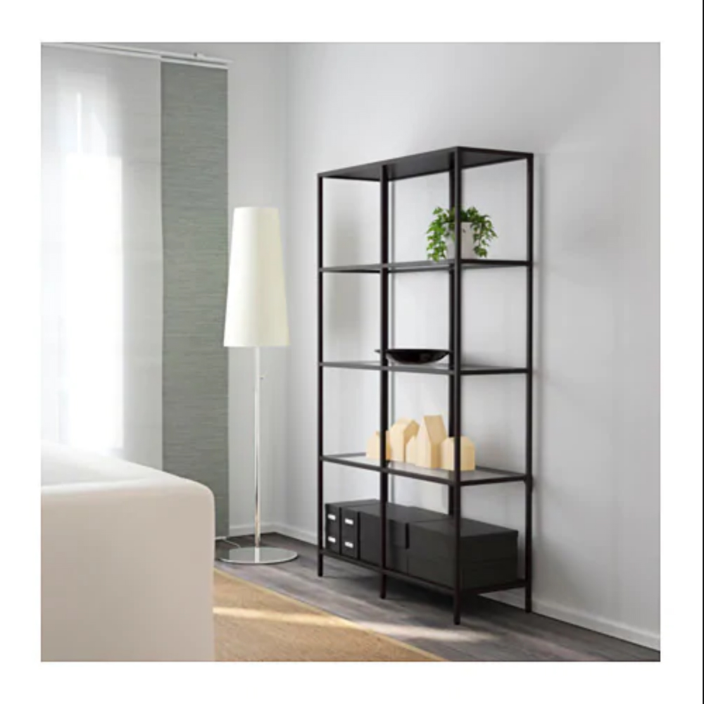 Vittsjö Bookcase (Product)