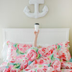 Live Feed: Lilly Pulitzer After Party Sale + $300 Giveaway