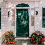 Nantucket House Tour