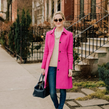 What to Buy During the Big J.Crew Sale
