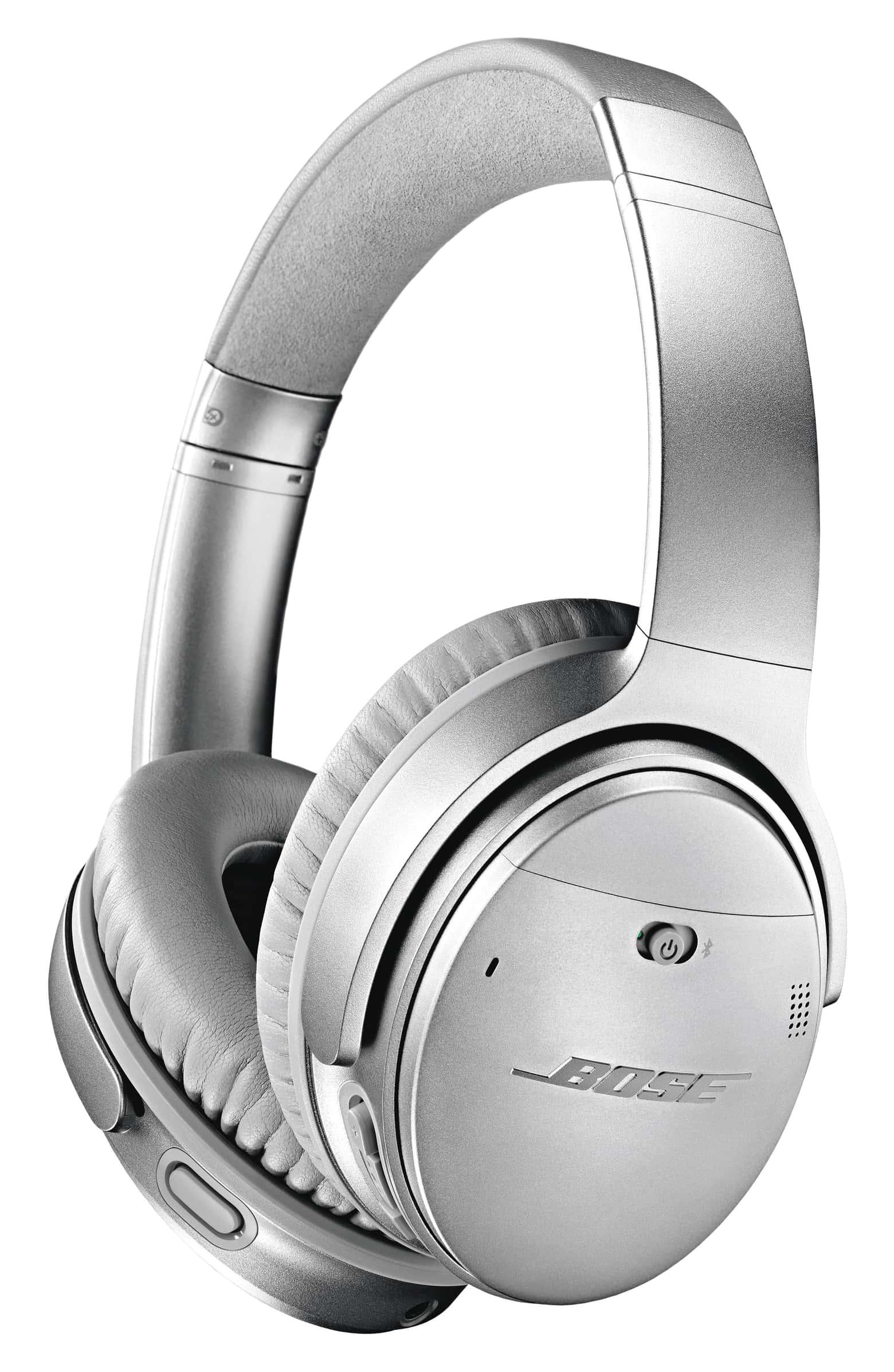 Nordstrom: Bose QuietComfort 35 Wireless Headphones