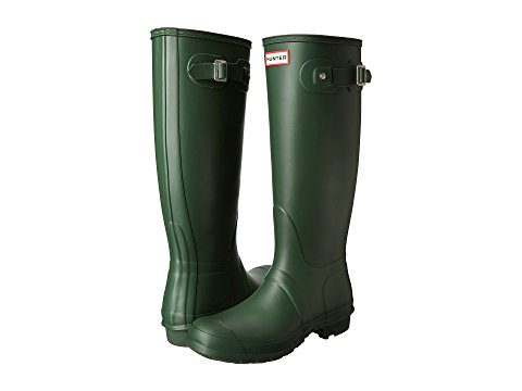 Zappos: Original Hunter Rain Boots