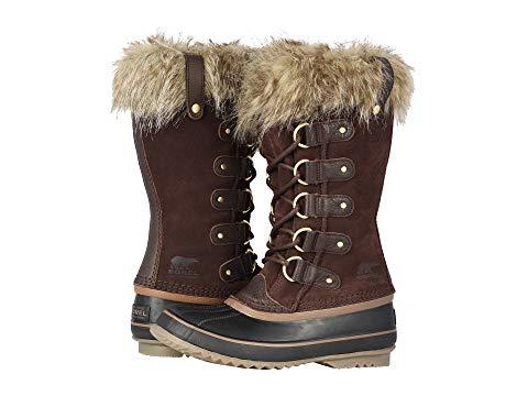 Zappos: Sorel Joan of Arctic Snow Boots