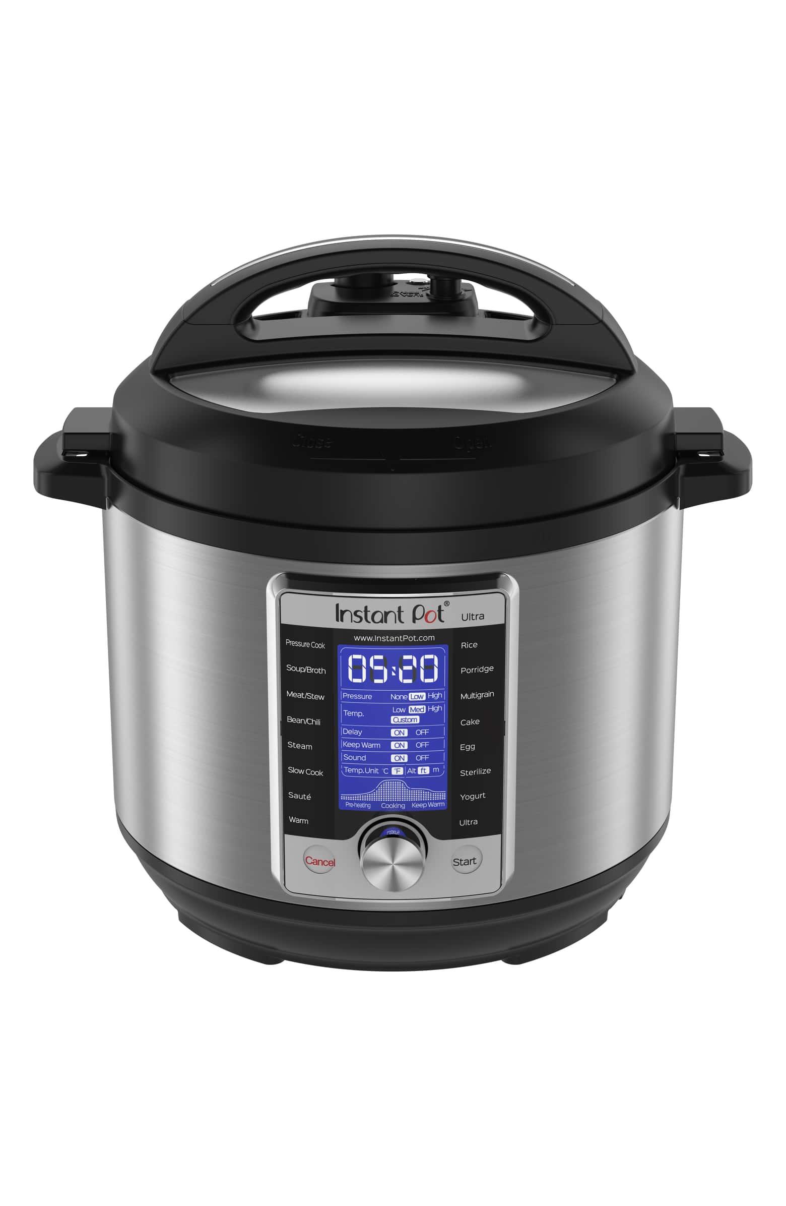 Nordstrom: Instant Pot Cooker