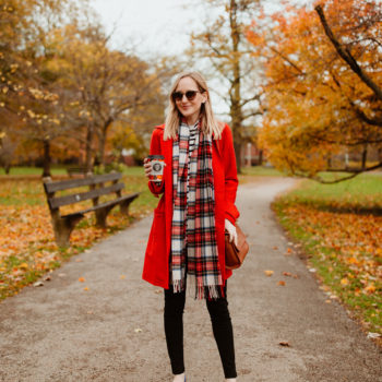 A Preppy Girl's Guide to Lincoln Park, Chicago