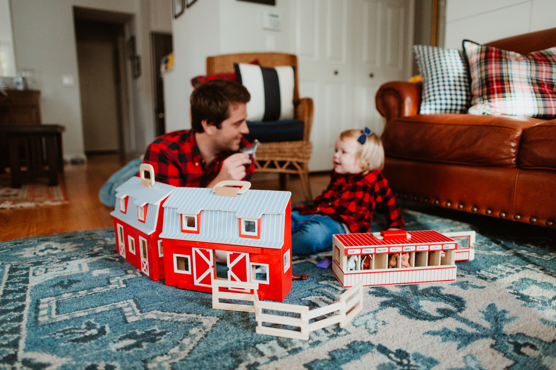 How to Get Your Kid's Christmas Gifts for Under $200