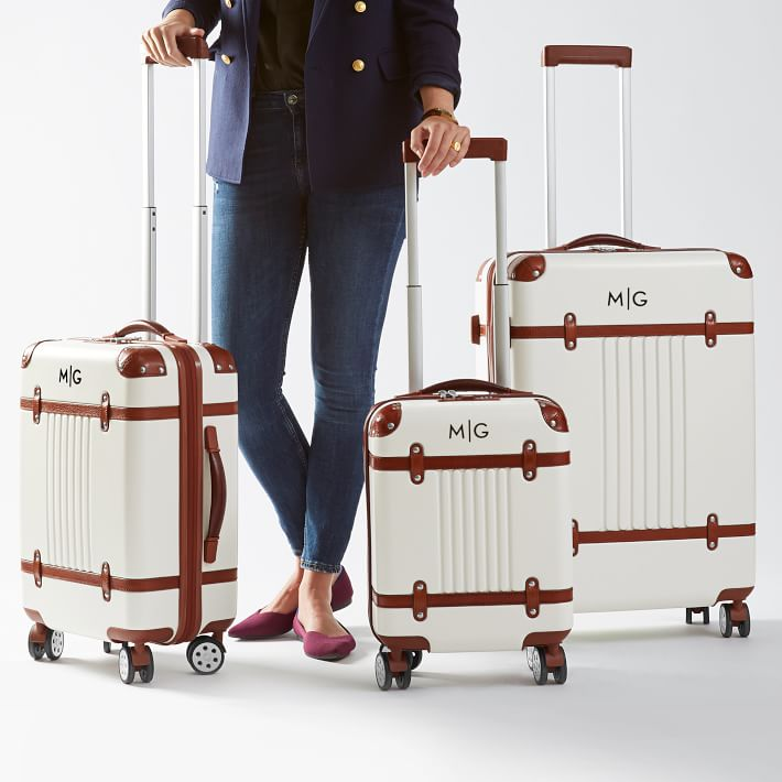 Mark & Graham: Terminal 1 Luggage