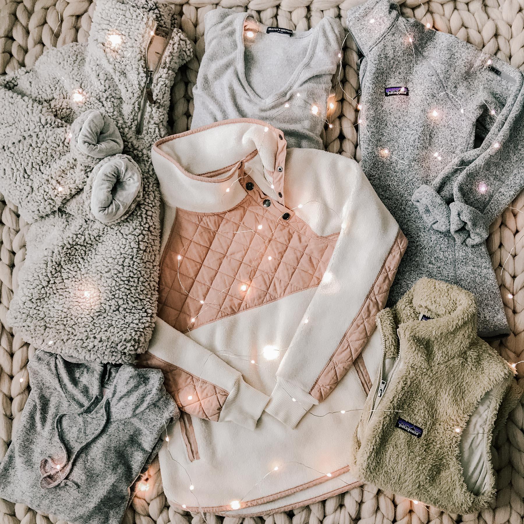 My Shopping Series