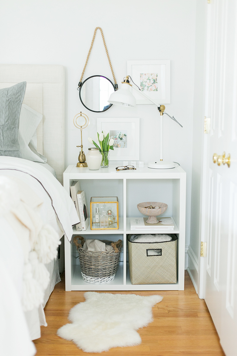 Reader-Recommended Ikea Hacks