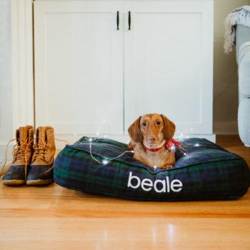 L.L. Bean Boot Giveaway
