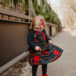 Our Favorite Kids' Gifts from Polo Ralph Lauren
