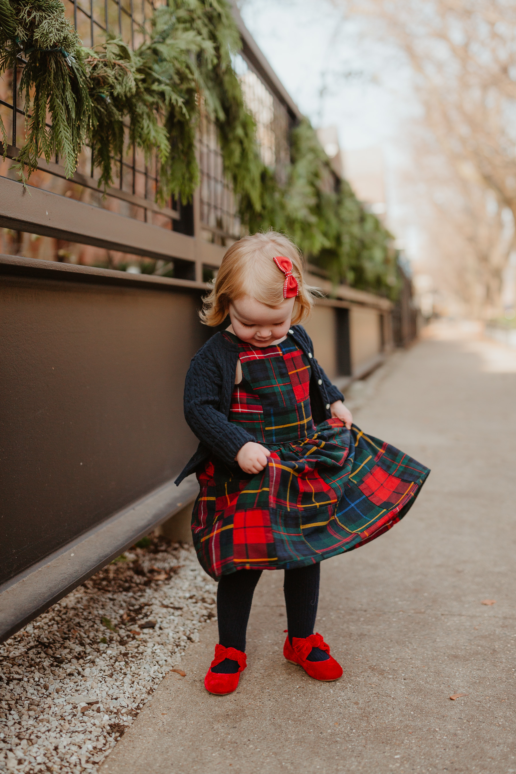 e1b40cba1 Our Favorite Kids  Gifts from Polo Ralph Lauren - Kelly in the City