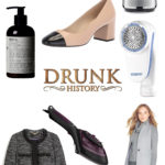 10 Things I'm Loving Right Now