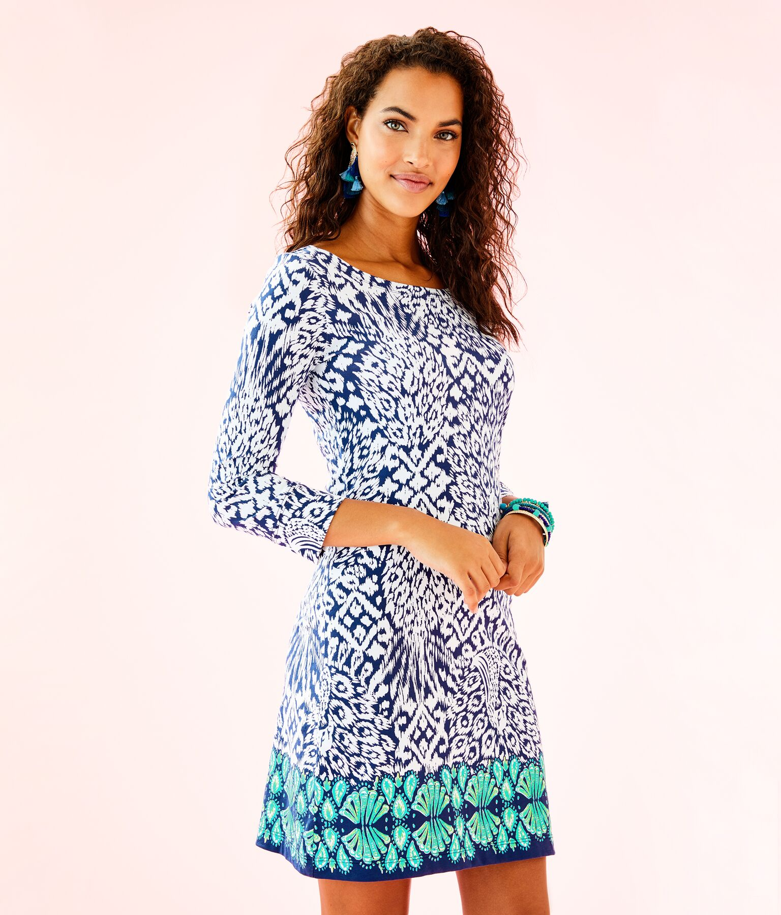 f11eabaf8ffc January 2019 Lilly Pulitzer After Party Sale