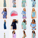 January 2019 Lilly Pulitzer After Party Sale