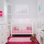 Tips for How to KonMari Kids' Rooms