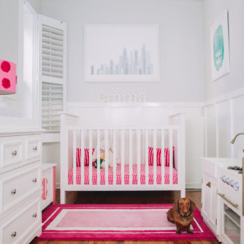 How to KonMari Kids' Rooms