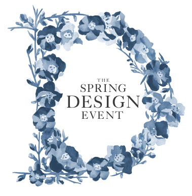 Serena & Lily Sale - The Spring Design Event