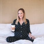 J.Crew Dreamy Pajamas