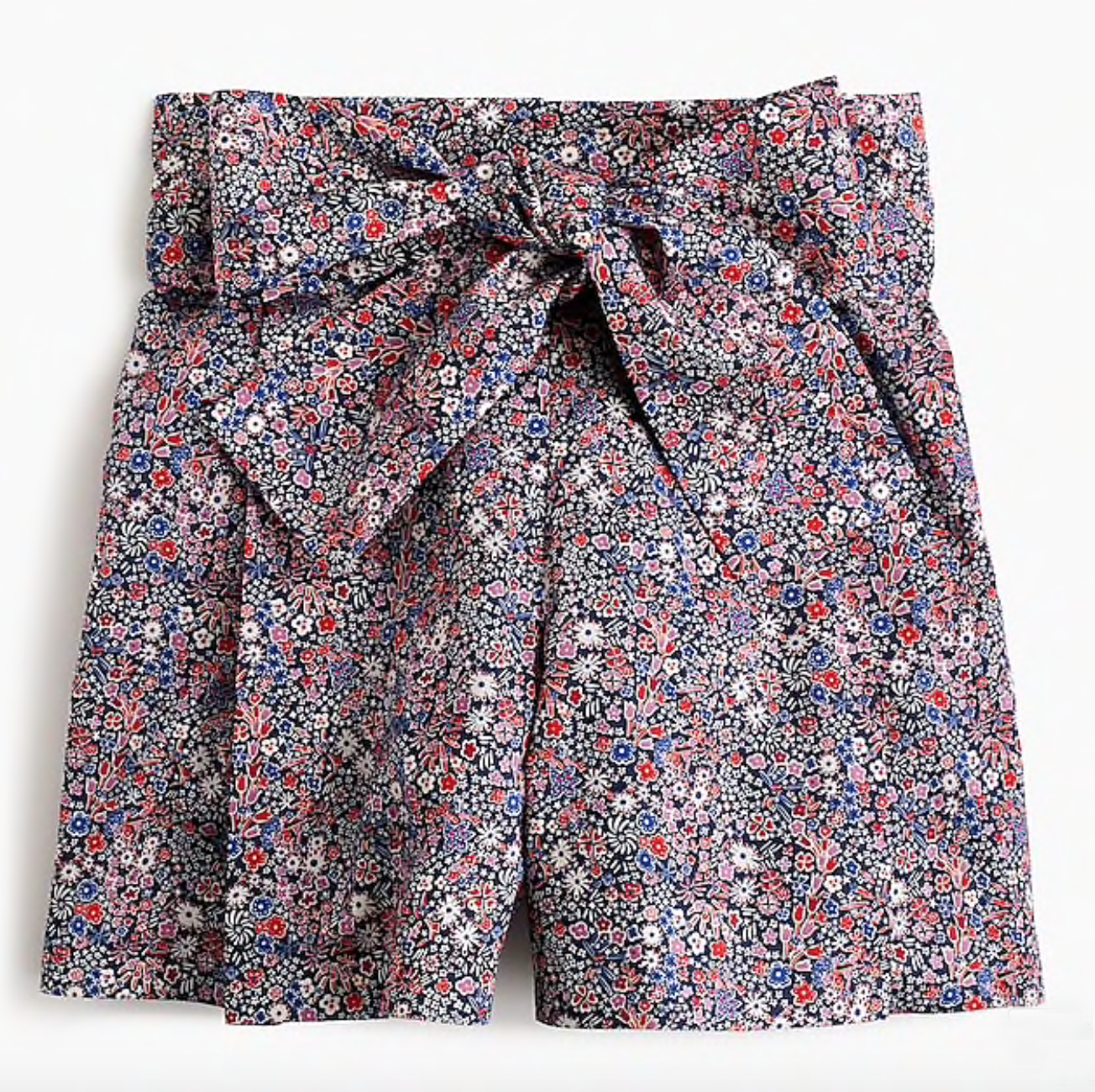 Liberty London Shorts