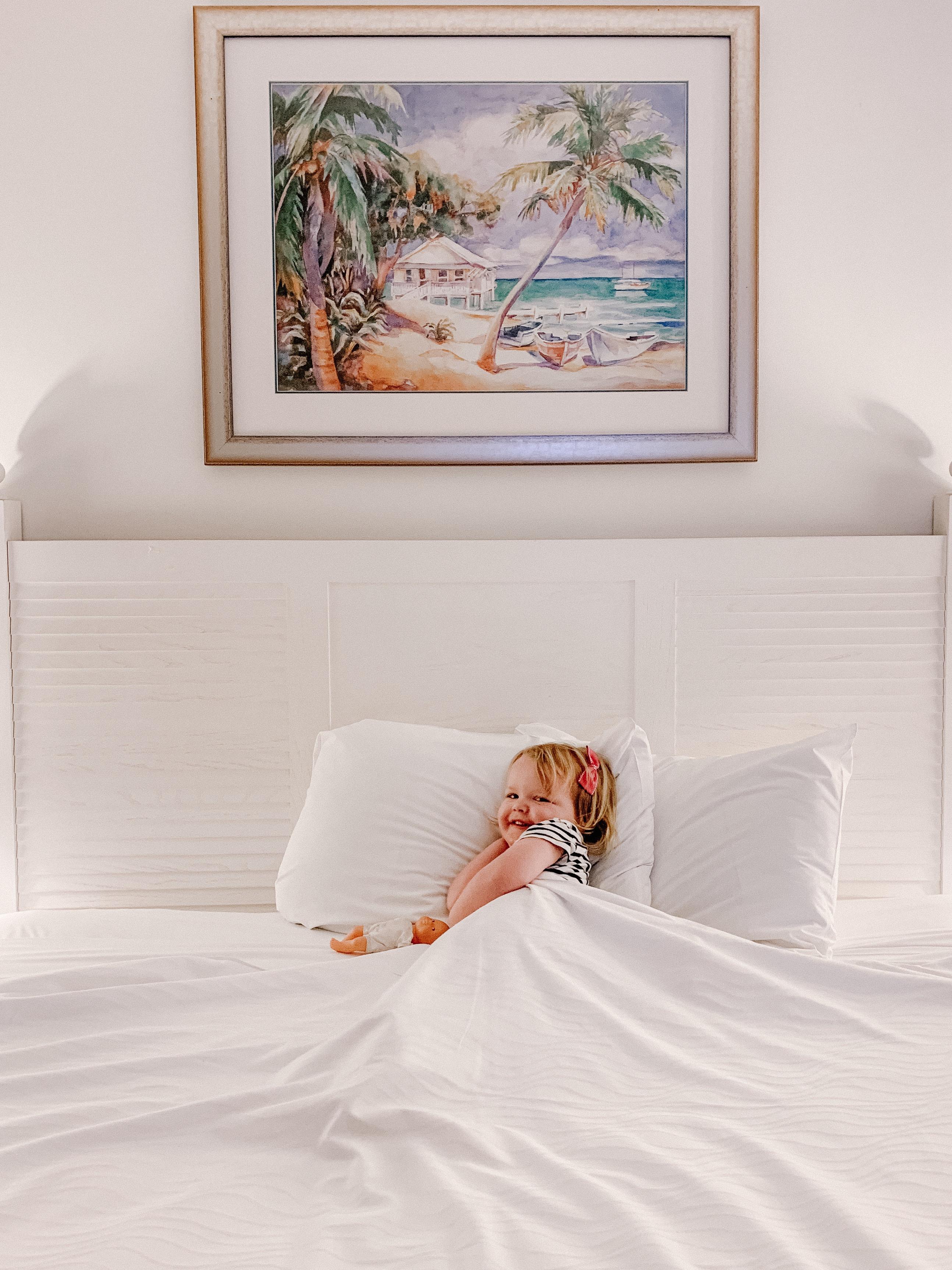 Hotel in Captiva