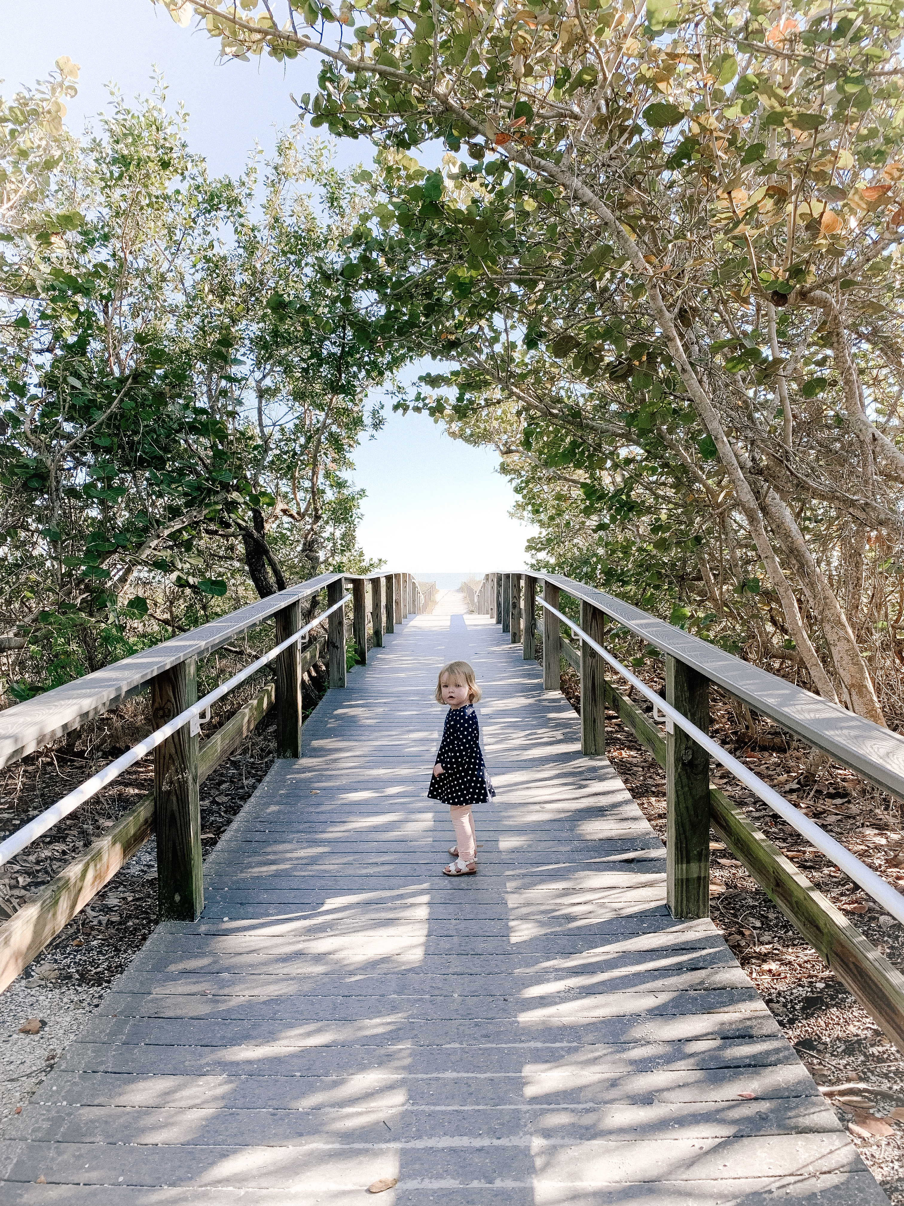 Things To Do in Captiva