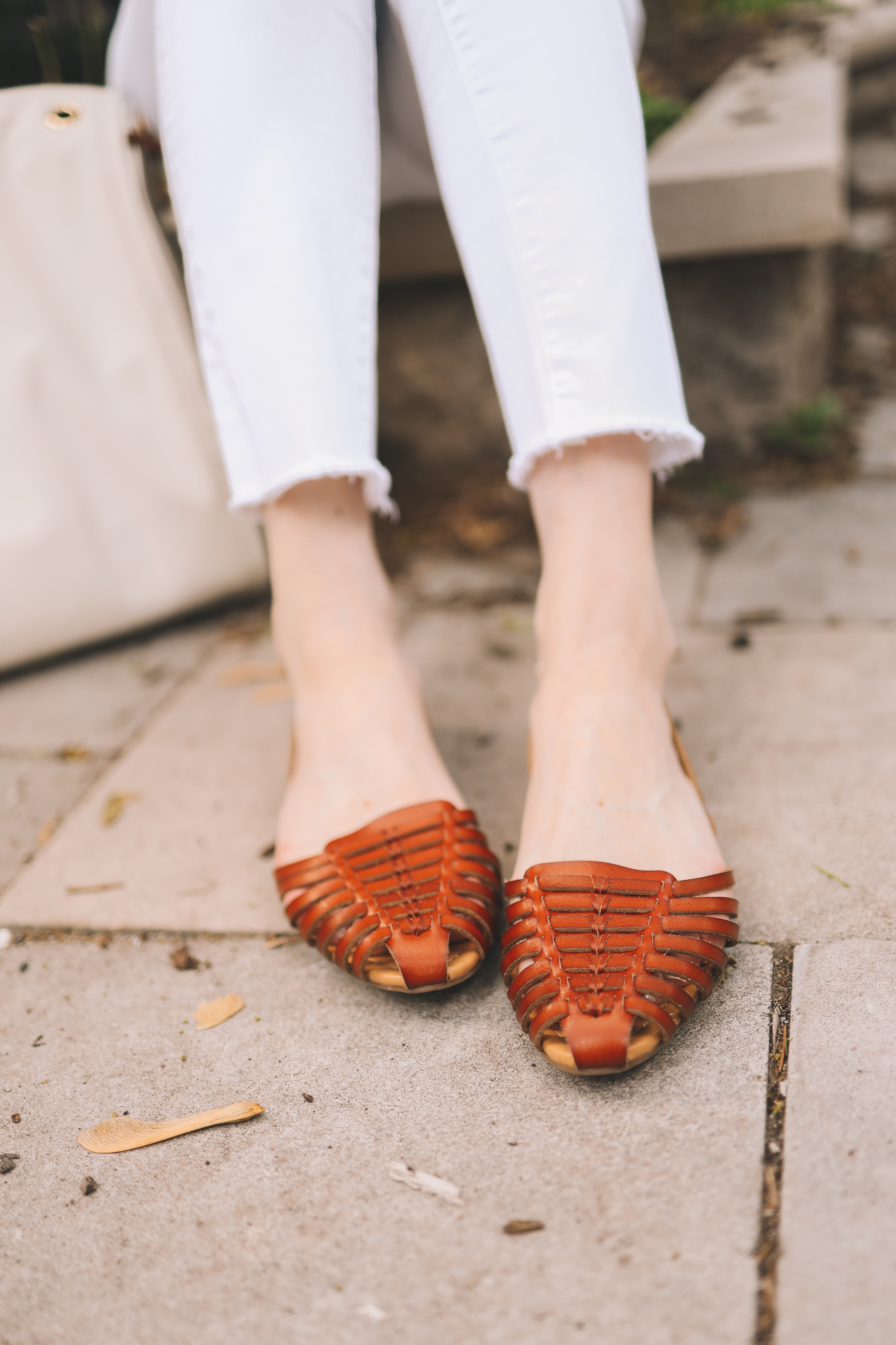 447118dc7f15f4 What To Buy During The Memorial Day J.Crew Factory Sale
