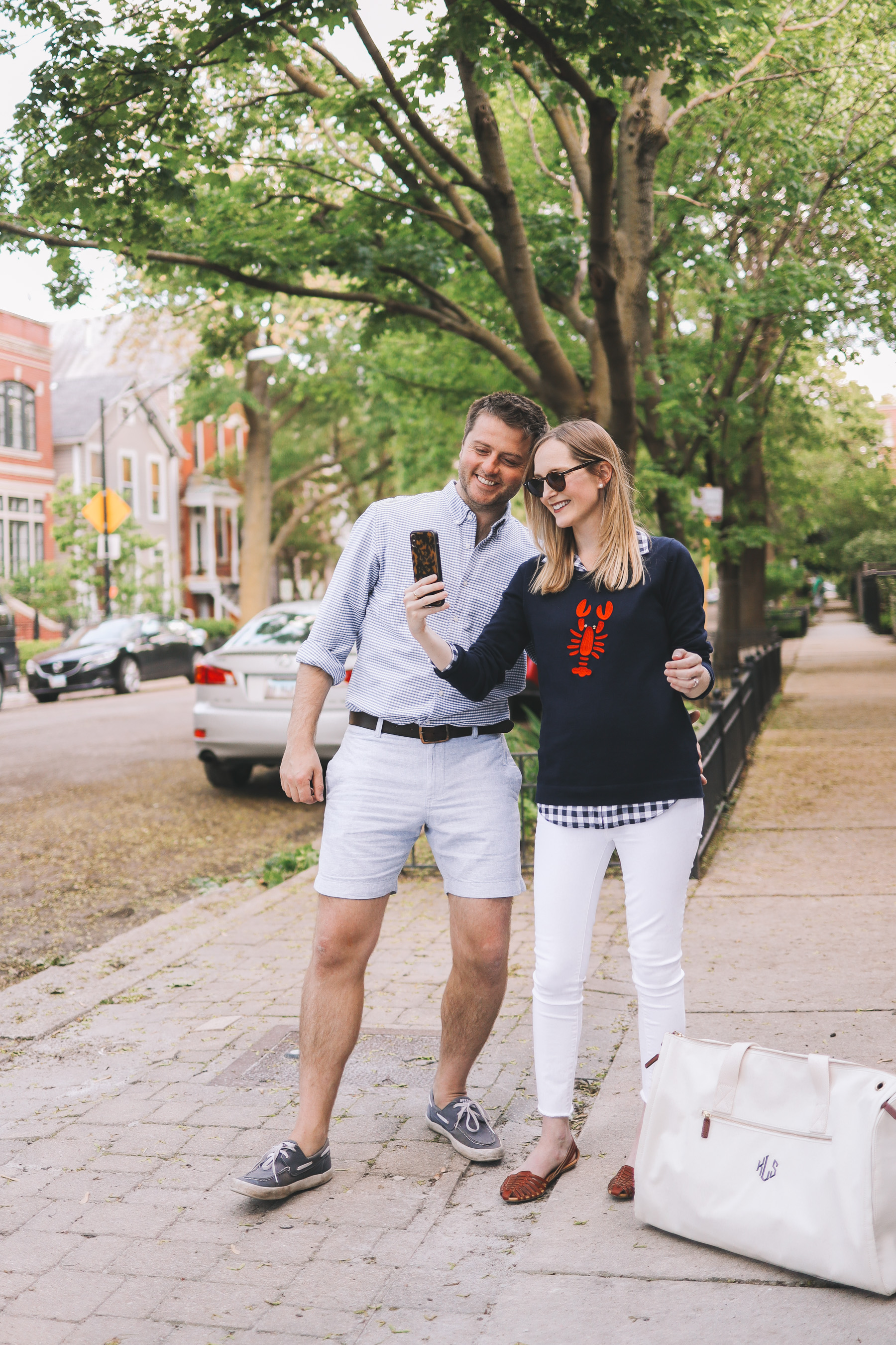 95f43e98515f What To Buy During The Memorial Day J.Crew Factory Sale