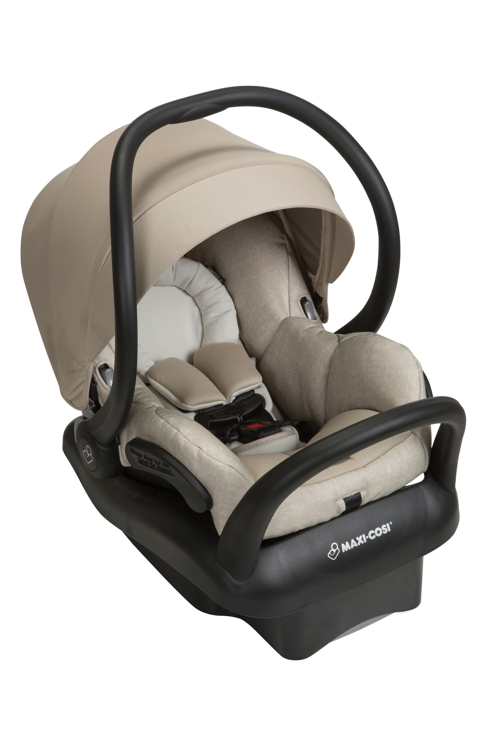 Infant Carrier/Car Seat