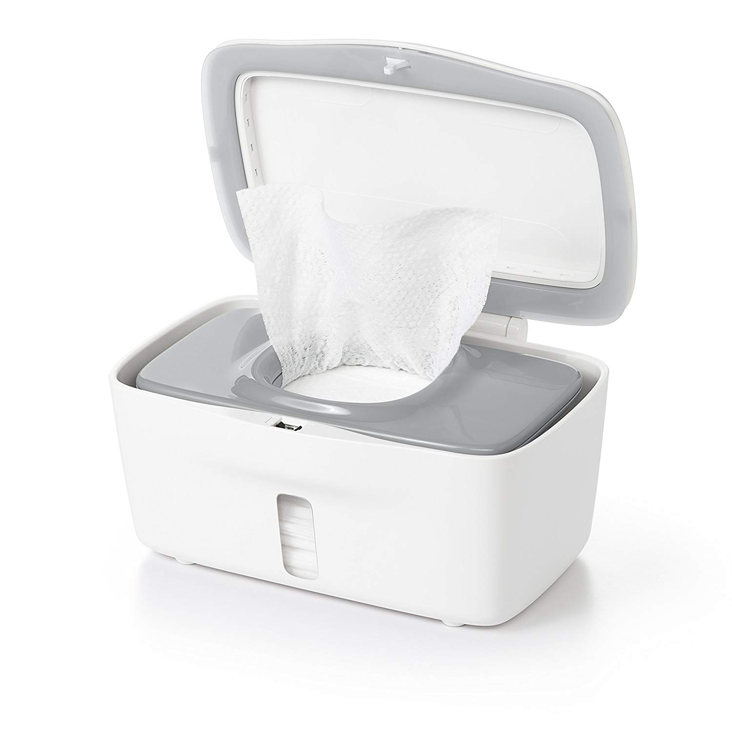 Wipes Dispenser