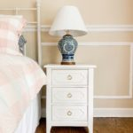 Preppy Little Girls' Room Ideas