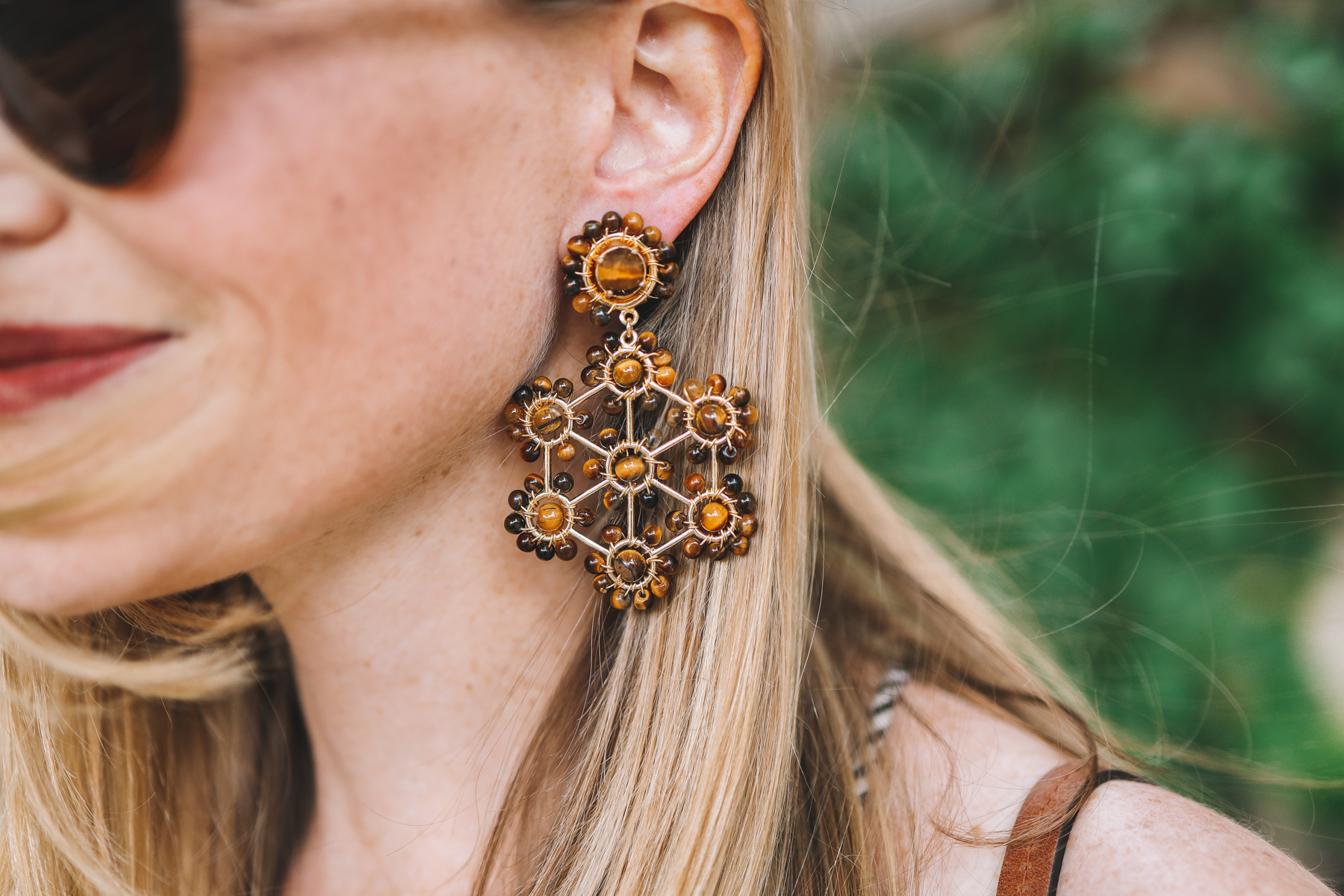 Lisi Lerch Earrings