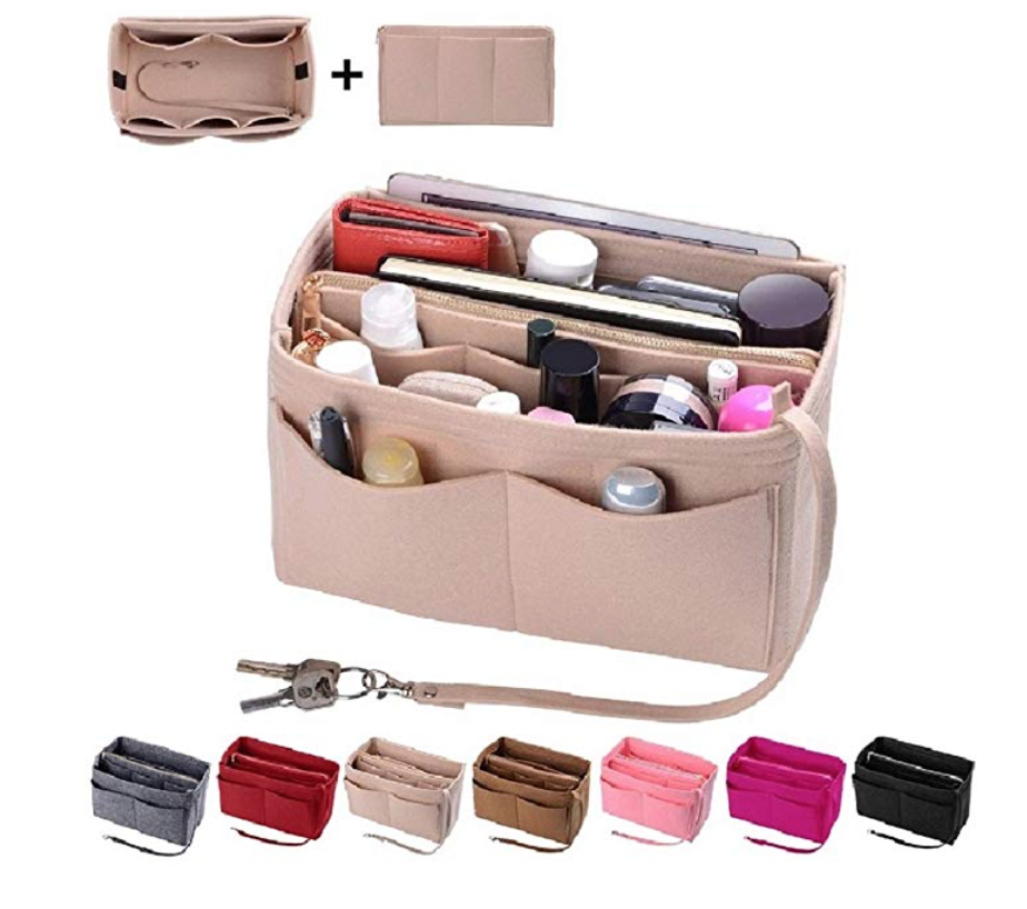 infant products - tote organizer