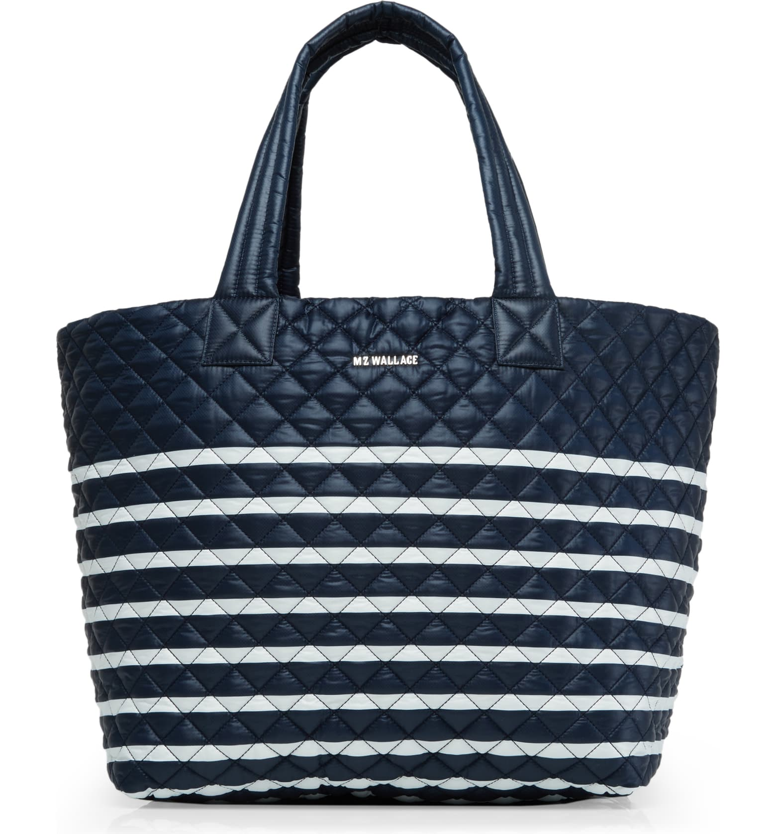 infant products - mz wallace tote